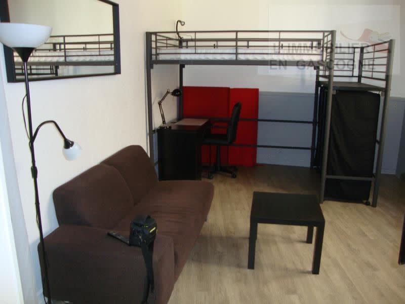 Alquiler  apartamento Auch 358€ CC - Fotografía 14
