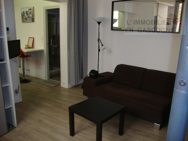 Alquiler  apartamento Auch 358€ CC - Fotografía 15