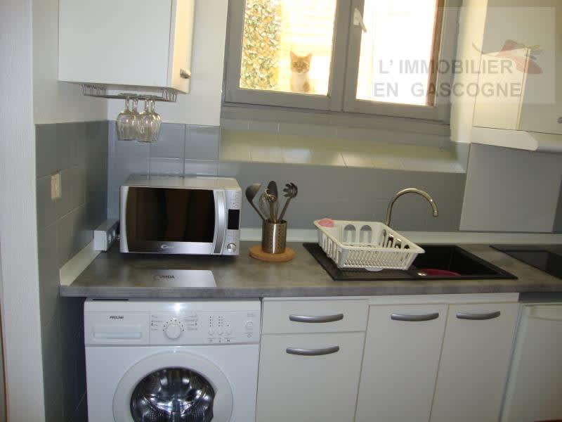 Alquiler  apartamento Auch 358€ CC - Fotografía 17