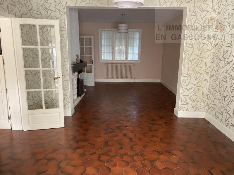 Venta  casa Auch 265000€ - Fotografía 13