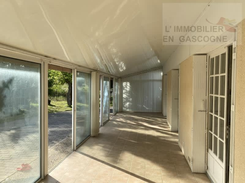Venta  casa Auch 265000€ - Fotografía 14