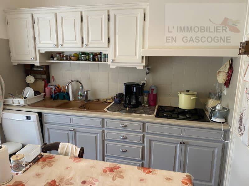 Venta  casa Auch 265000€ - Fotografía 17
