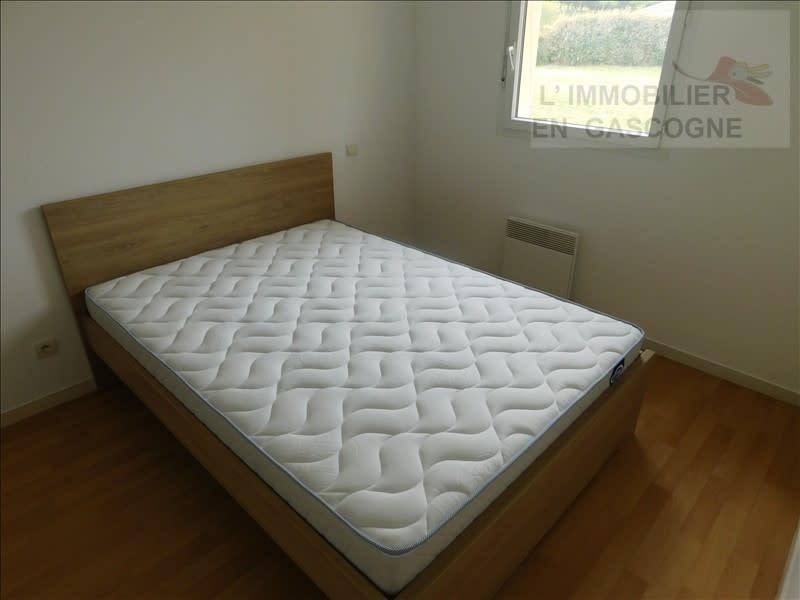 Alquiler  apartamento Auch 470€ CC - Fotografía 12