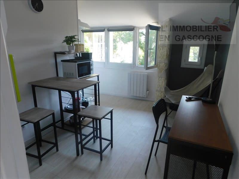 Alquiler  apartamento Auch 405€ CC - Fotografía 9