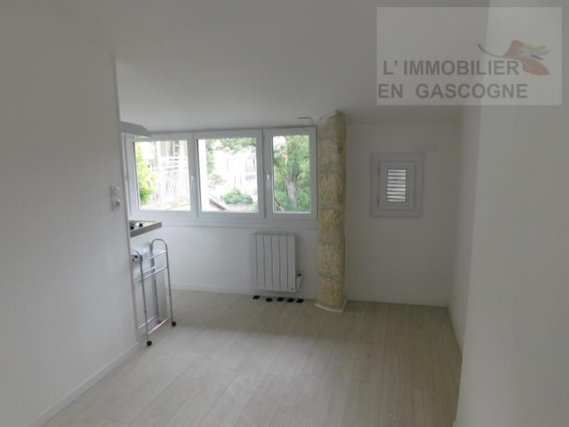Alquiler  apartamento Auch 405€ CC - Fotografía 16