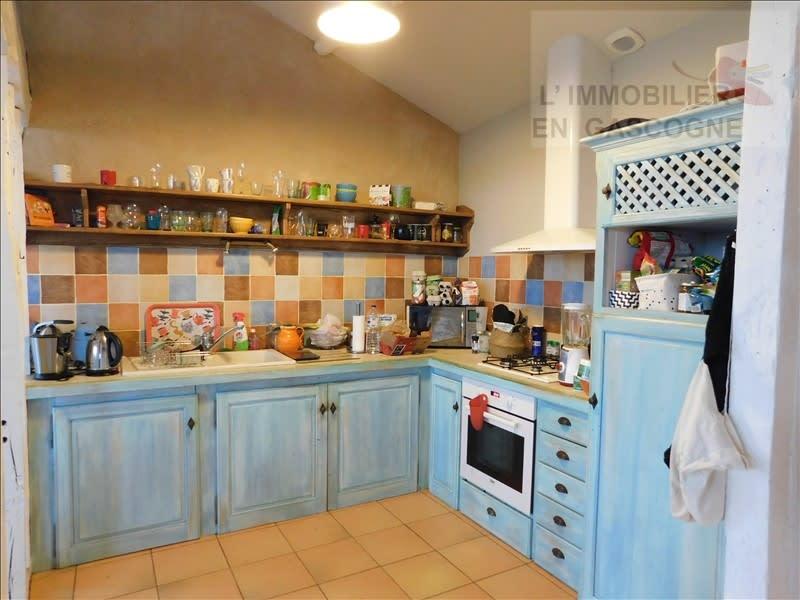 Alquiler  apartamento Auch 566€ CC - Fotografía 12