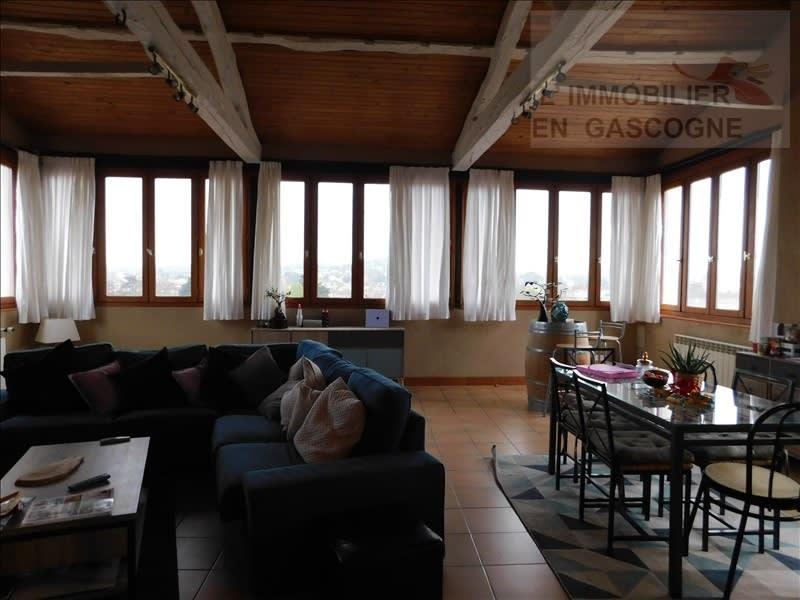 Alquiler  apartamento Auch 566€ CC - Fotografía 17