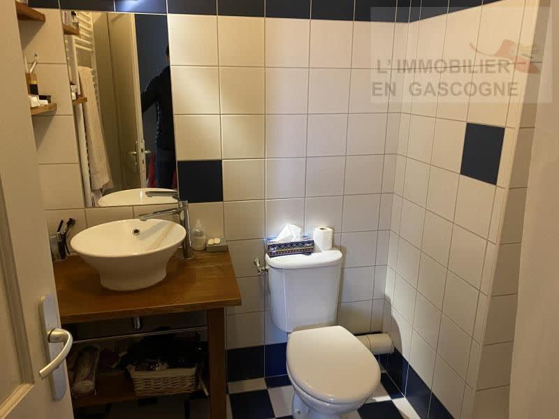 Sale apartment Auch 93000€ - Picture 13