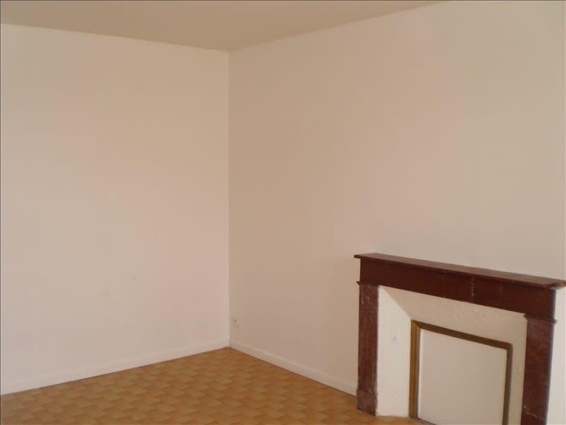 Alquiler  apartamento Auch 300€ CC - Fotografía 10