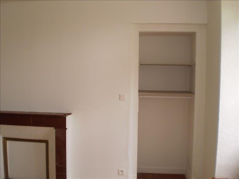Alquiler  apartamento Auch 300€ CC - Fotografía 11