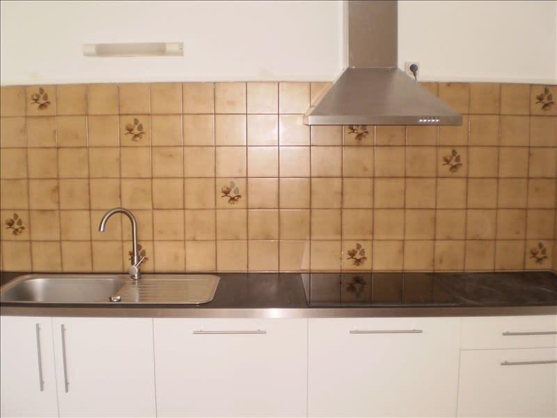 Alquiler  apartamento Auch 300€ CC - Fotografía 14