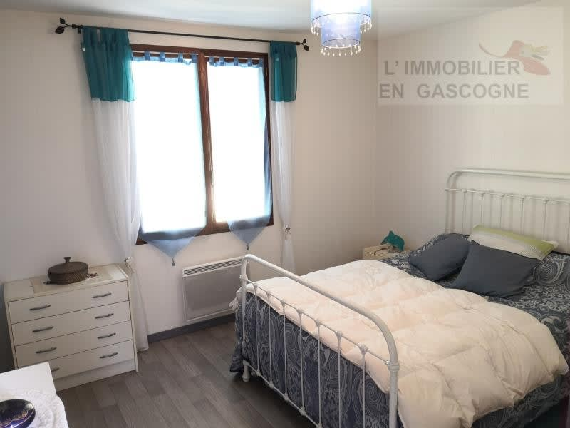 Venta  casa Samatan 249000€ - Fotografía 16