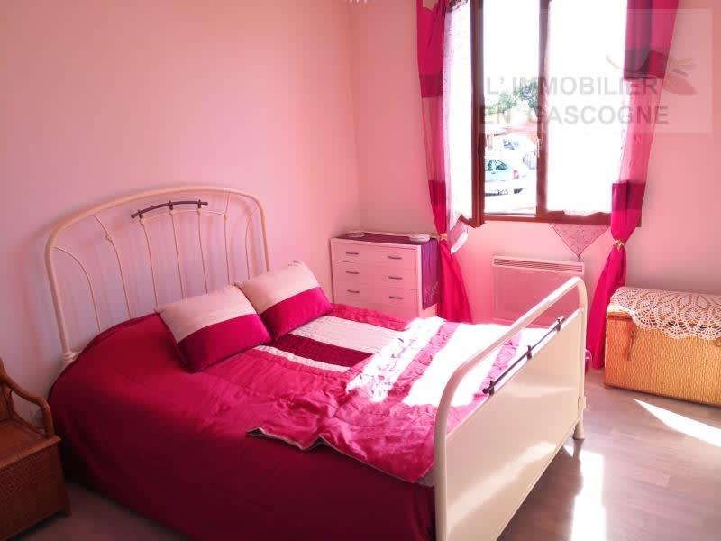 Venta  casa Samatan 249000€ - Fotografía 17