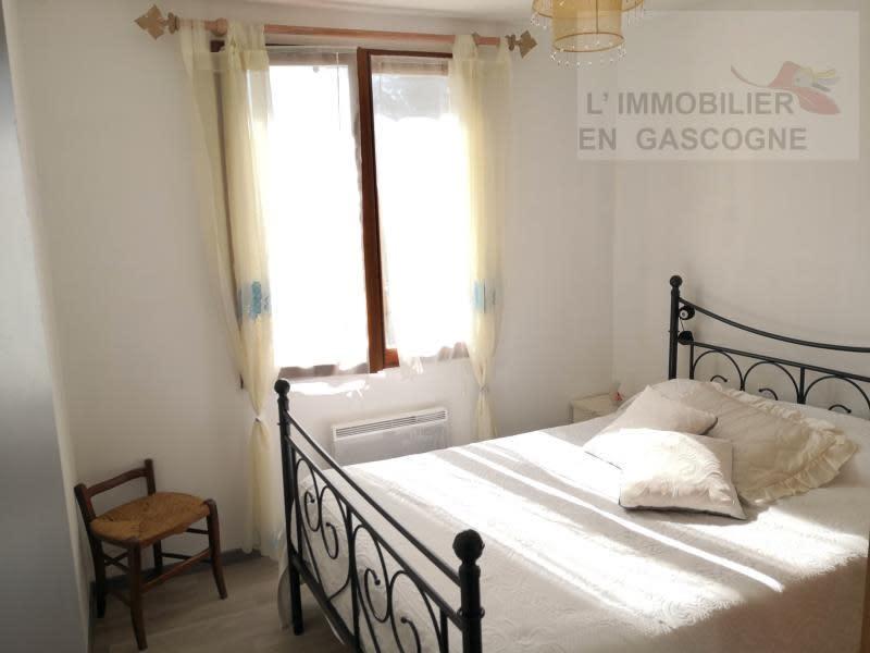 Venta  casa Samatan 249000€ - Fotografía 18