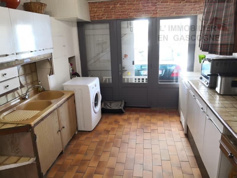 Venta  casa Samatan 249000€ - Fotografía 19