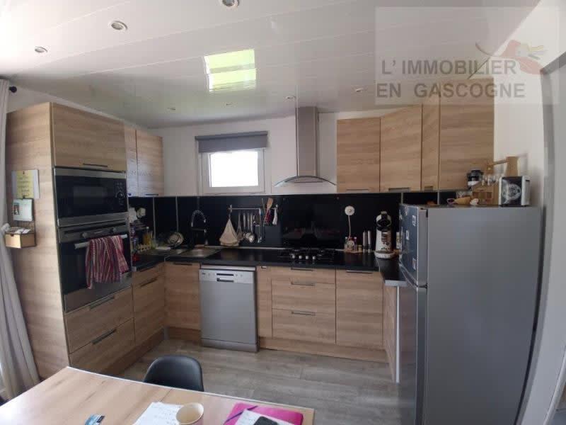 Sale house / villa Mirande 152000€ - Picture 12