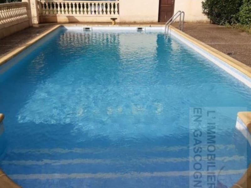Venta  casa Auch 250000€ - Fotografía 11