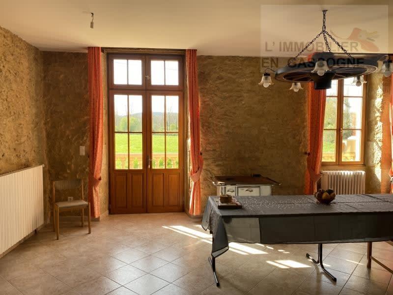 Venta  casa Auch 250000€ - Fotografía 13