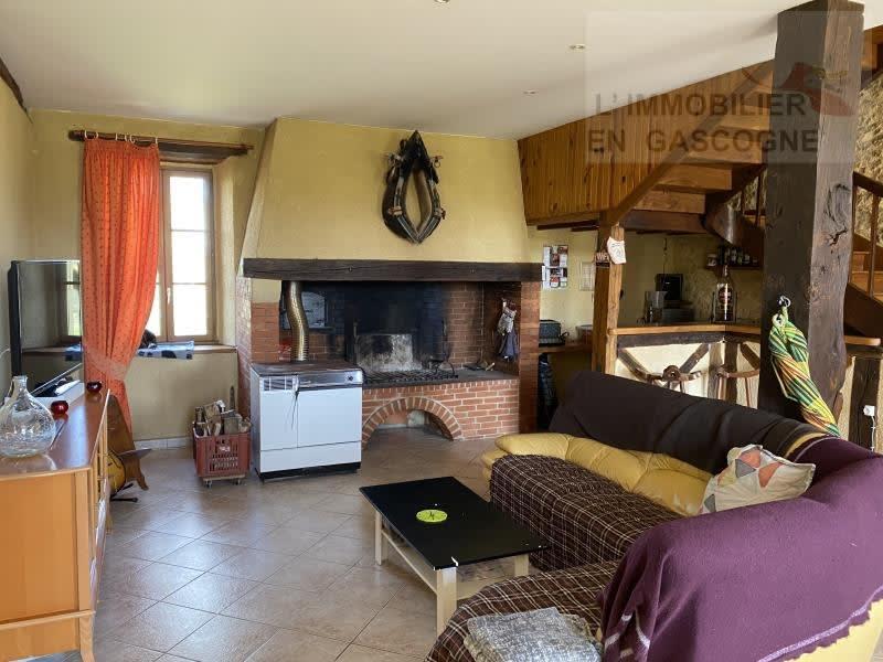Venta  casa Auch 250000€ - Fotografía 14