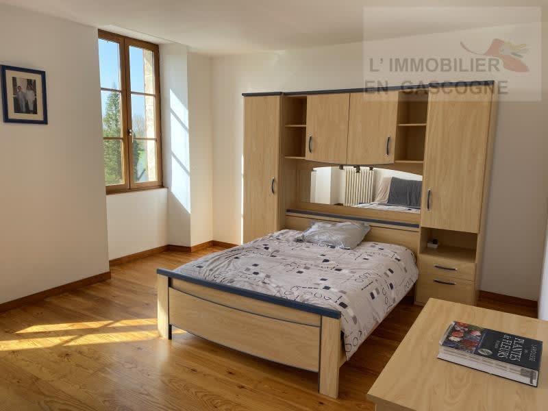 Venta  casa Auch 250000€ - Fotografía 15