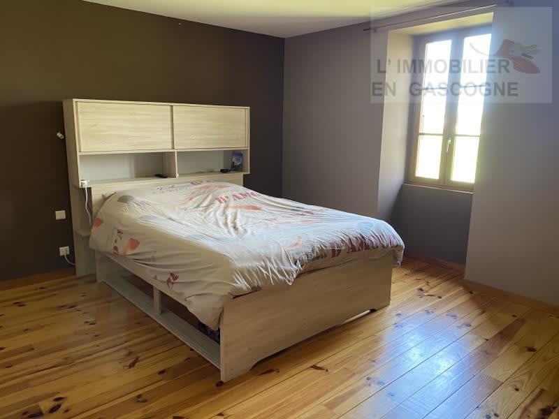 Venta  casa Auch 250000€ - Fotografía 16