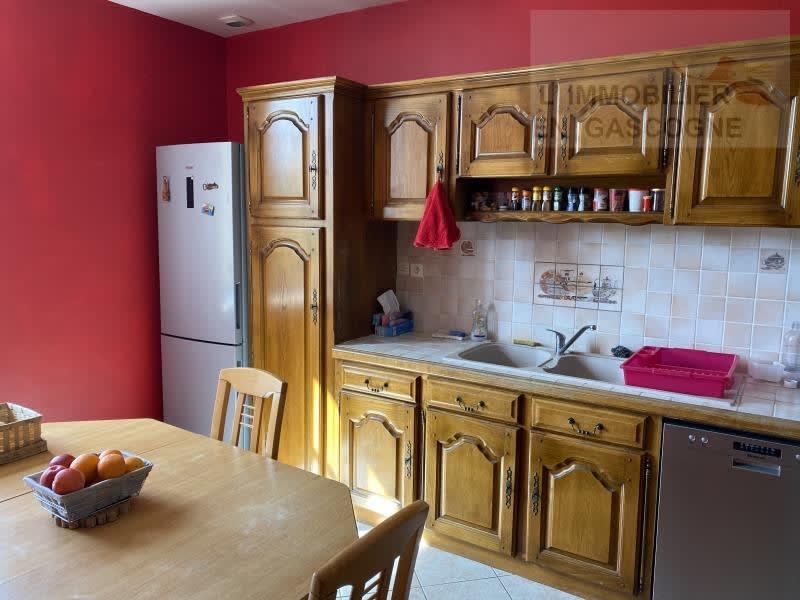 Venta  casa Auch 250000€ - Fotografía 17