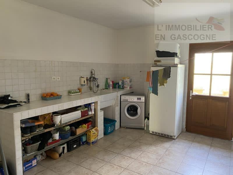 Venta  casa Auch 250000€ - Fotografía 19