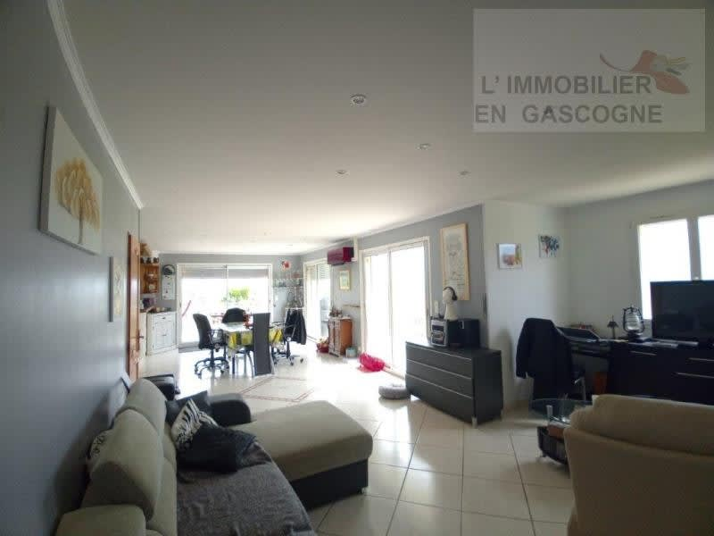 Venta  casa Trie sur baise 253000€ - Fotografía 12