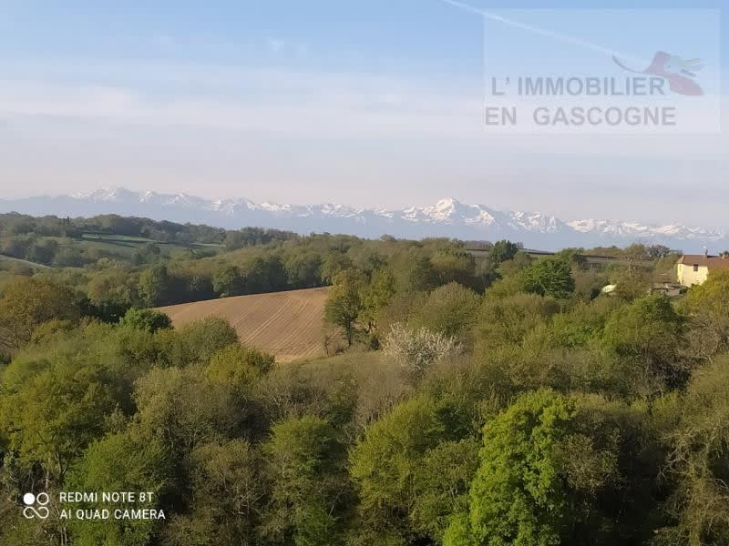 Venta  casa Trie sur baise 253000€ - Fotografía 19