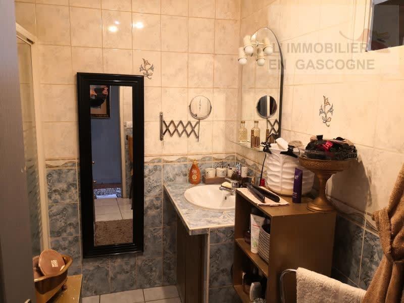 Vente maison / villa Jegun 133000€ - Photo 13