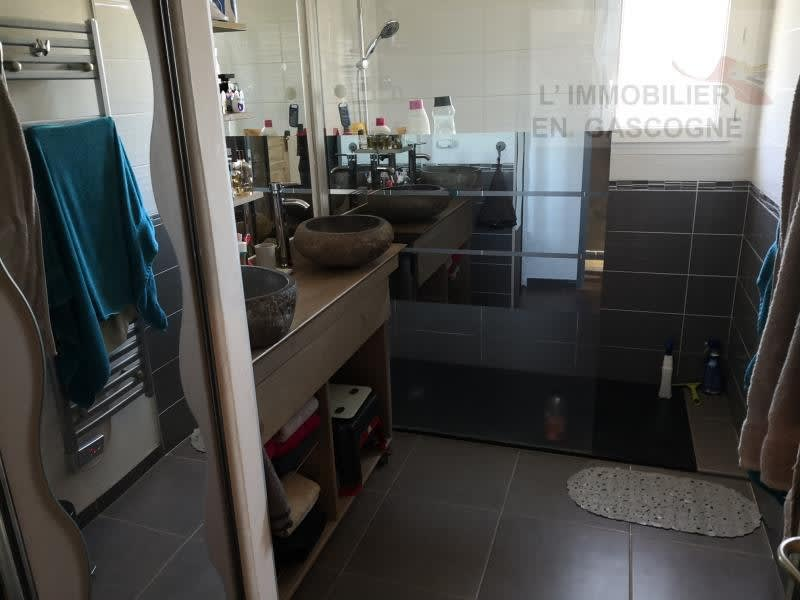Venta  casa Samatan 233000€ - Fotografía 13