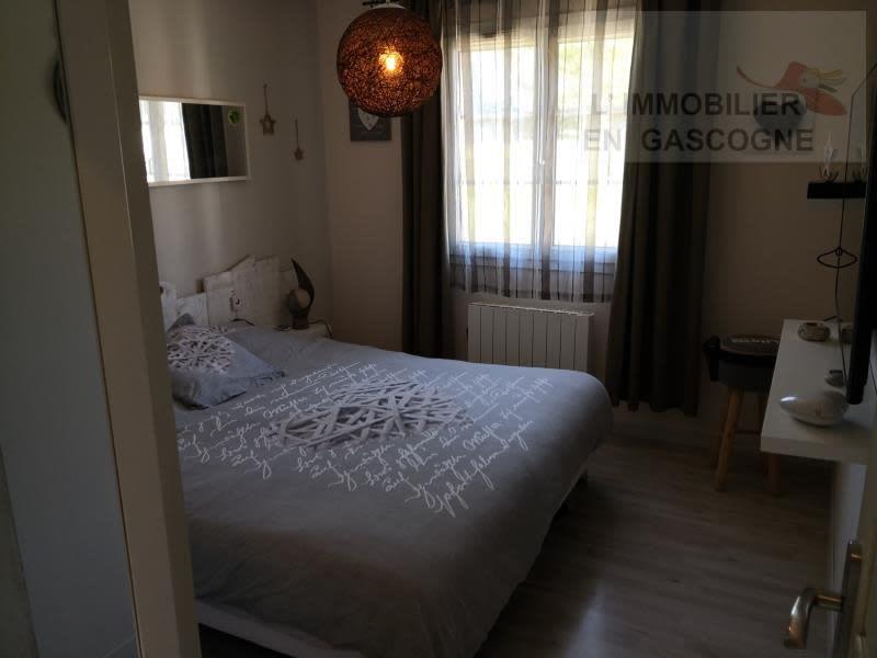 Venta  casa Samatan 233000€ - Fotografía 14
