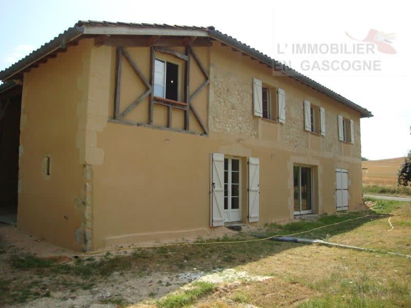 Venta  casa Auch 259000€ - Fotografía 11