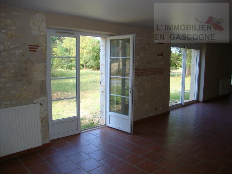 Venta  casa Auch 259000€ - Fotografía 14