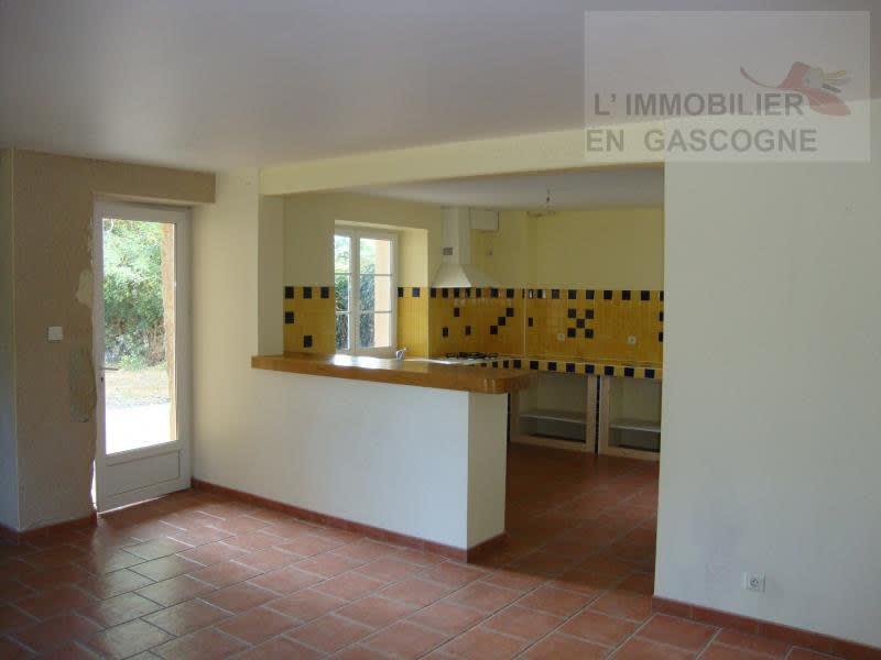 Venta  casa Auch 259000€ - Fotografía 15