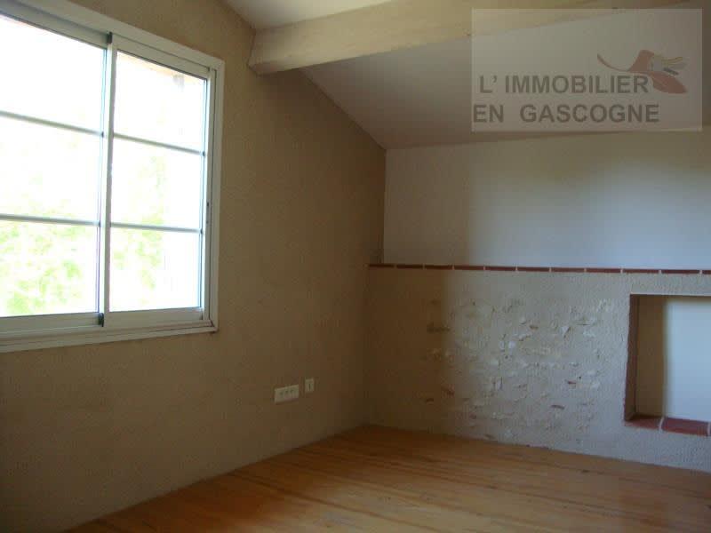 Venta  casa Auch 259000€ - Fotografía 16