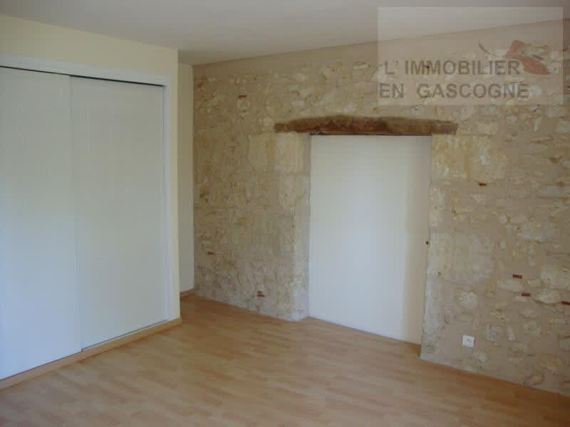 Venta  casa Auch 259000€ - Fotografía 17