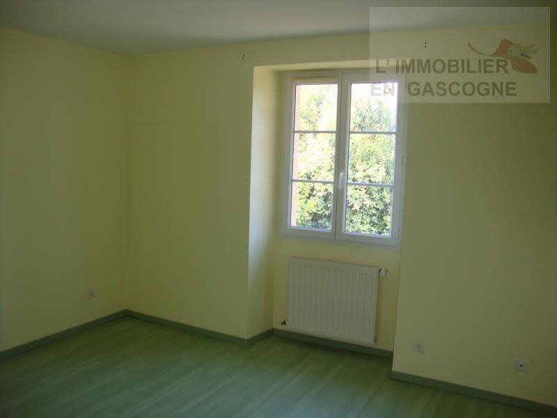 Venta  casa Auch 259000€ - Fotografía 19