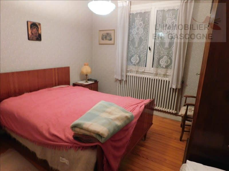 Sale house / villa Pavie 225000€ - Picture 12