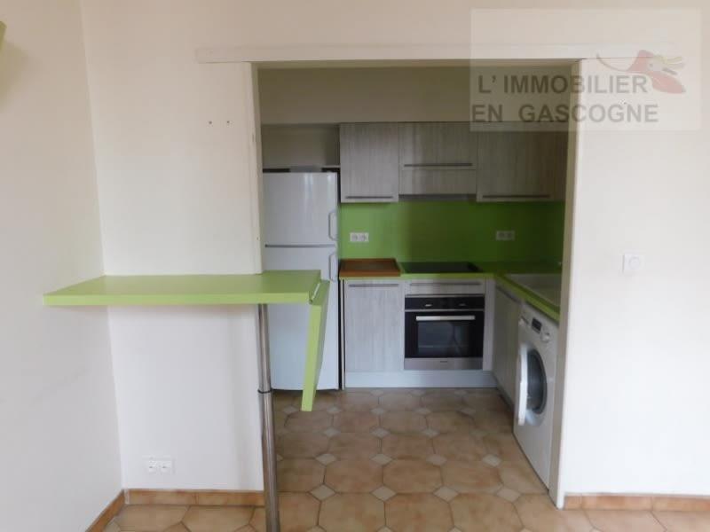 Rental apartment Auch 440€ CC - Picture 5