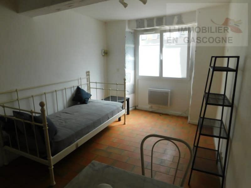 Rental apartment Auch 330€ CC - Picture 10