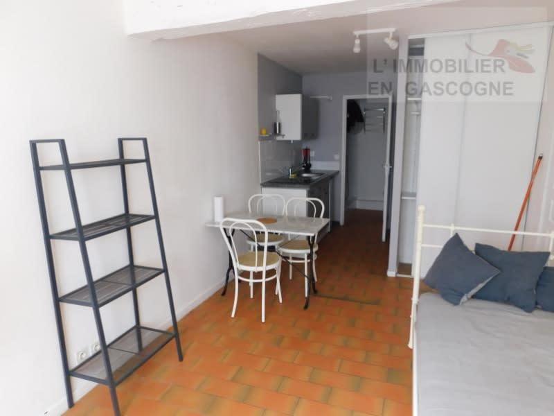 Rental apartment Auch 330€ CC - Picture 11
