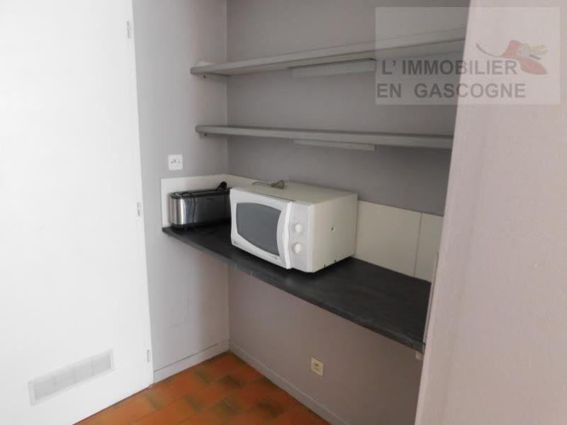 Rental apartment Auch 330€ CC - Picture 13