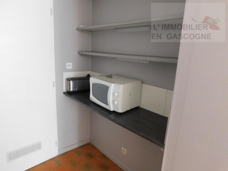 Rental apartment Auch 330€ CC - Picture 14