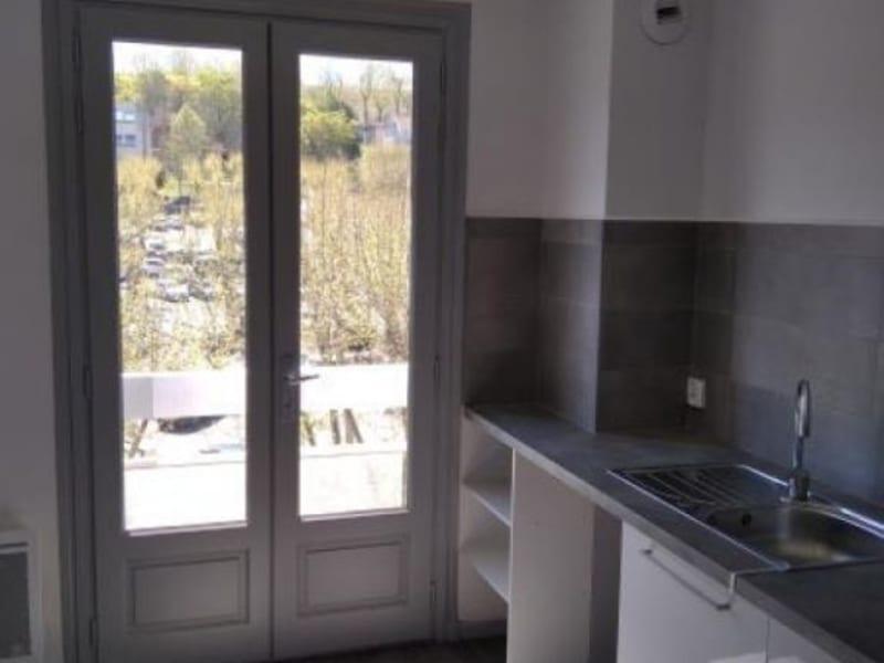 Alquiler  apartamento Auch 755€ CC - Fotografía 12