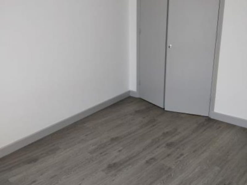 Alquiler  apartamento Auch 755€ CC - Fotografía 19