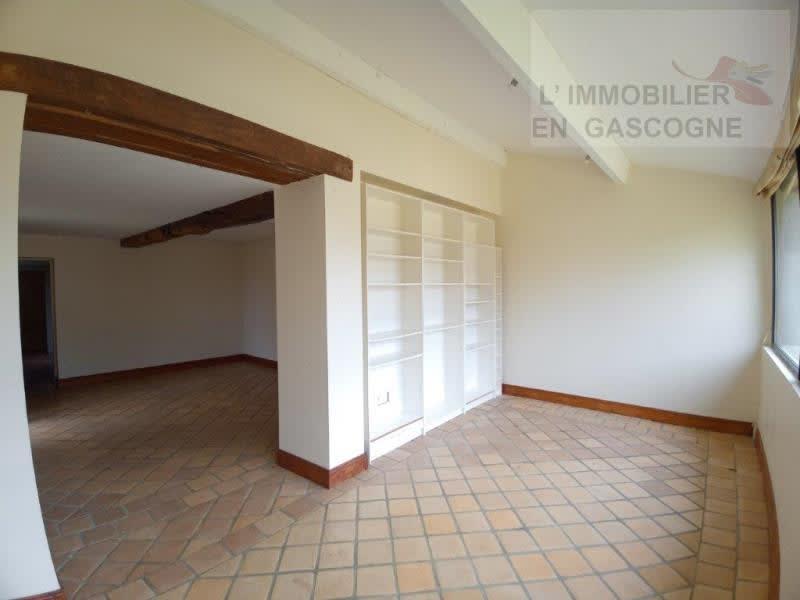 Sale house / villa Montesquiou 151000€ - Picture 12