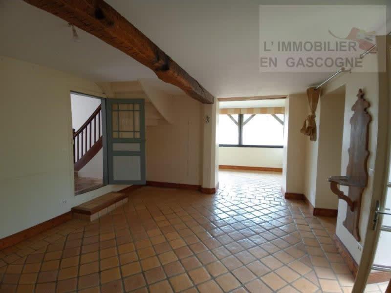 Venta  casa Montesquiou 151000€ - Fotografía 13