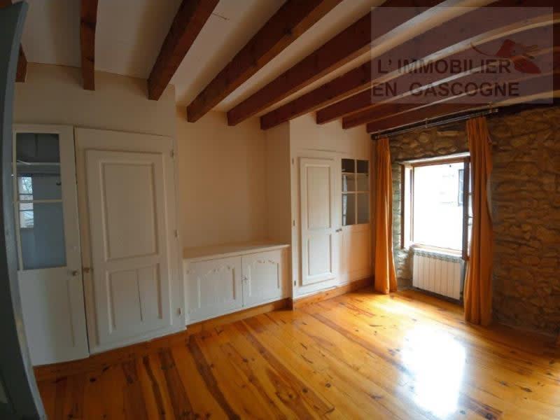 Venta  casa Montesquiou 151000€ - Fotografía 17
