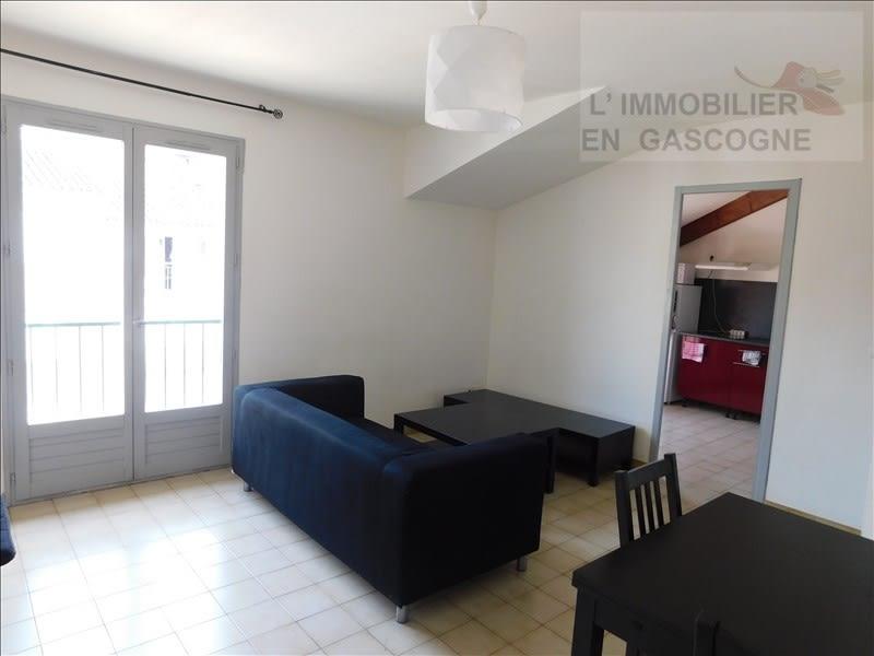 Alquiler  apartamento Auch 428€ CC - Fotografía 9
